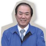 三浜紙器株式会社